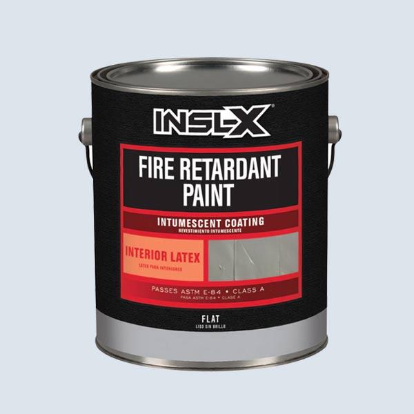 Fire Retardant Coating